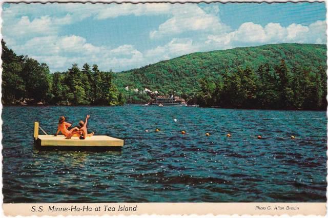 Tea-Island-Raft-WEB