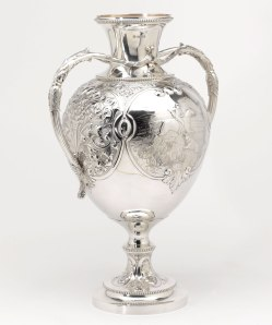 Kadir Cup