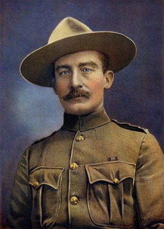 saw-baden-powell