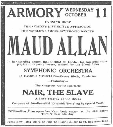 maud-adams-binghamton-1916