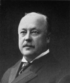 Lyman C Smith
