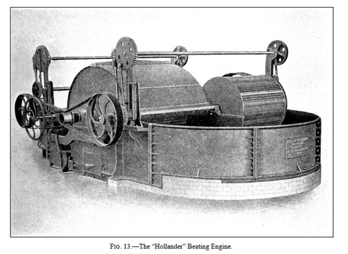 Beating Engine