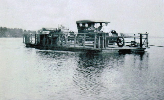 Stow Ferry copy