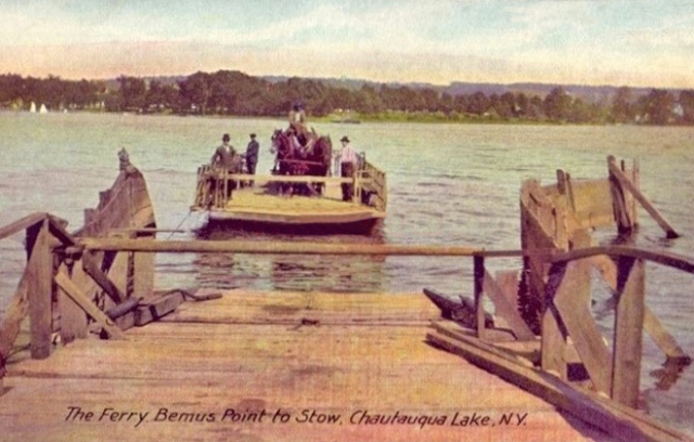 Stow Ferry Tinted copy