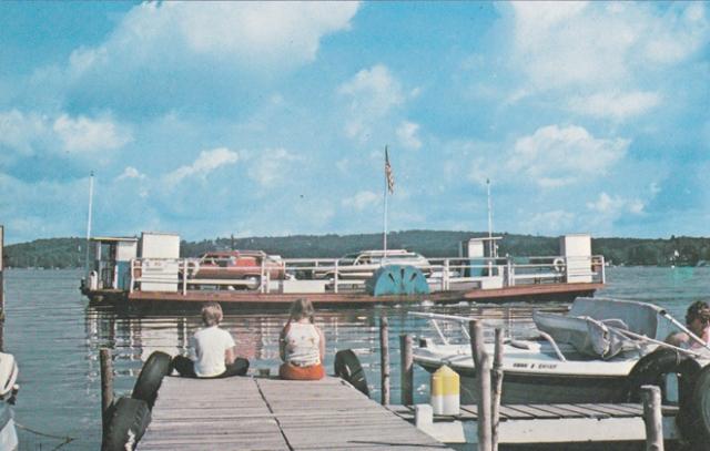 stow-ferry