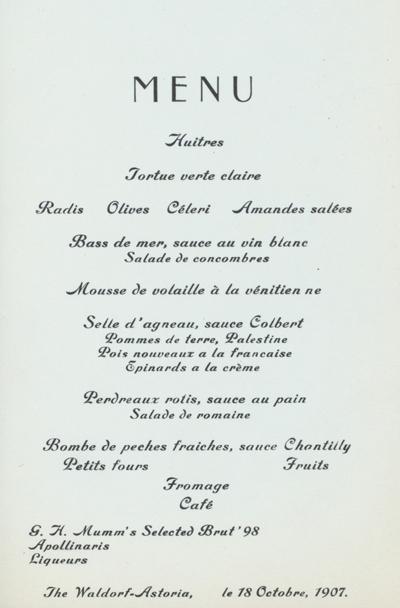 clover-menu