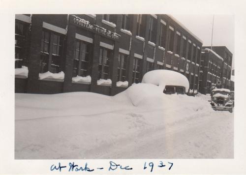 Big Snow 2