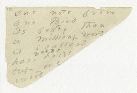 emily envelope