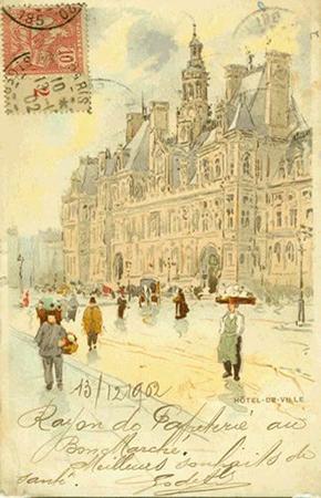 Henri Cassiers 1902